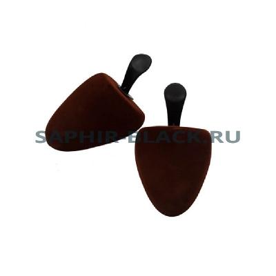 Формодержатели Saphir, мужские большие р.5 (XL)