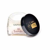 Крем-бальзам для деликатных и чувствительных кож Nappa, Saphir Medaille 75 мл