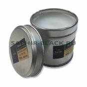Крем бальзам с высоким содержанием норкового масла SAPHIR MINK OIL MEDAILLE