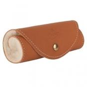 Салфетка-варежка для полировки обуви Saphir MEDAILLE, шерстяная