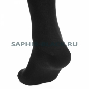 Носки мужские Saphir хлопок+микромодал+лайкра